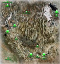 Map 0.99b