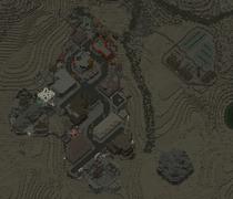 Emeraldmap