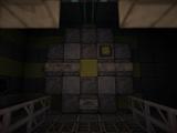 Vault 91