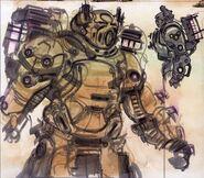 549px-Enclave power armor CA1