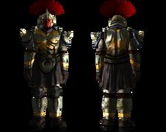 ArmorOfThe87thTribe