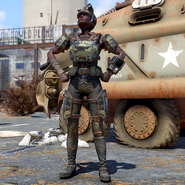 Atx skin armorskin combat camo c2