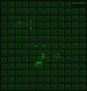 Best Left Forgotten Memory 03 0H-3X0P map