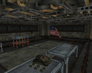 FO3OA Test Phil Room 2