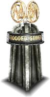 Floodedsew