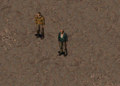 Fo2 Connar.png