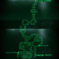 Murder Pass loc map.jpg