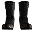 Protype X-13 boots.png