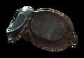 Road goggles.png
