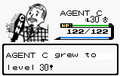 AgentCGrewToLevel30.png