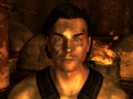 FO3TPPittSlave8.png