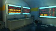 FO4 FEV Lab (6)