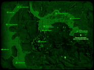 FO4 MessageInABottle06 (карта мира)