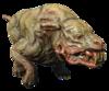 FO4 Mutant Hound