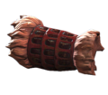 FO4 NW PackArmor arm.png