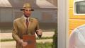 Fallout4 E3 Salesman.png