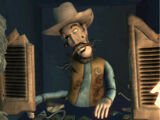 Festus (Fallout: New Vegas)