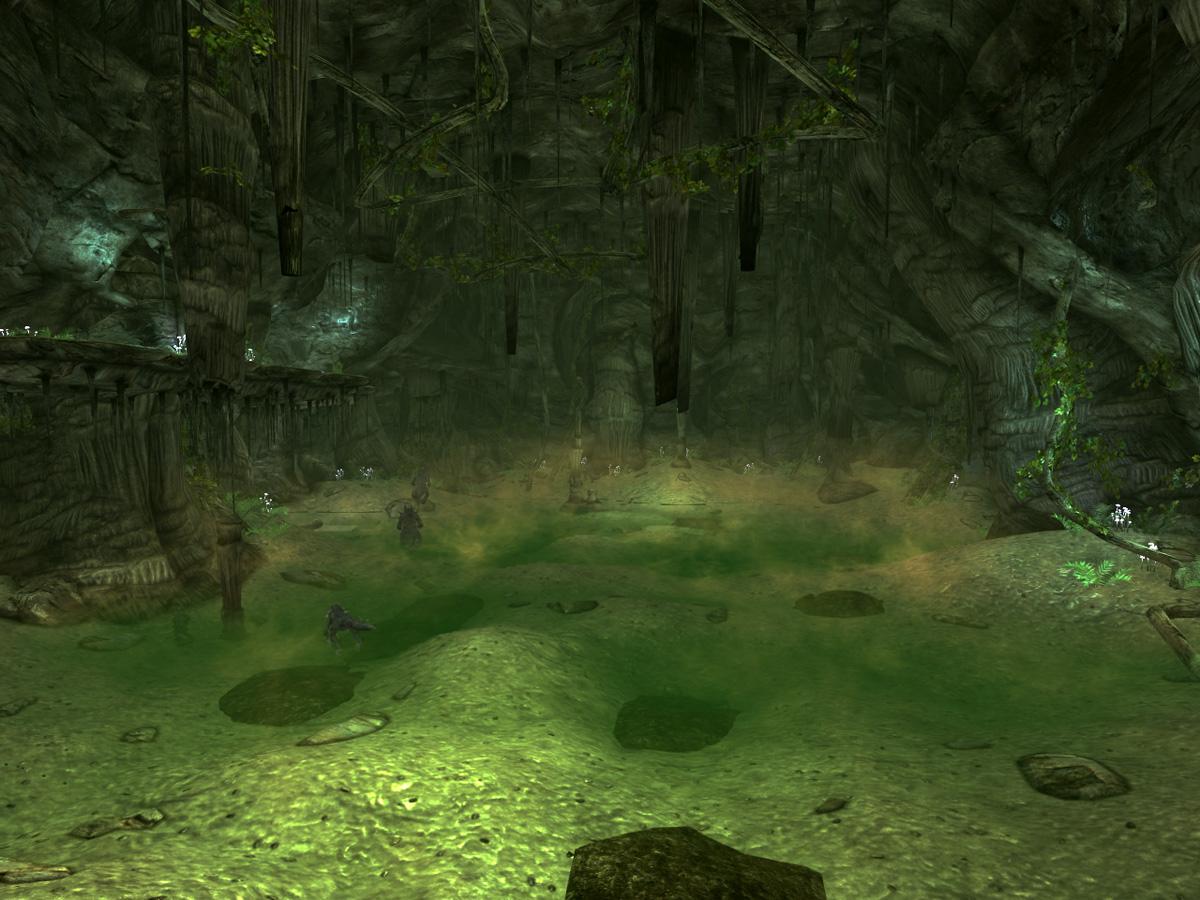Fire root cavern cave.jpg
