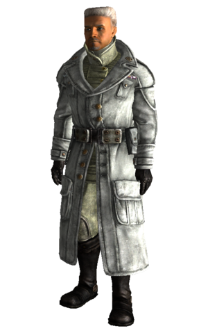 File:General Chase's Overcoat.png
