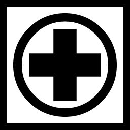 Avr Medical Center Fallout Wiki Fandom