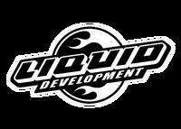 Liquid Development logo
