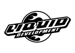 Liquid Development logo