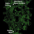 Mason District map.jpg