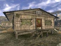 http://fallout.wikia.com/wiki/File:Nellis_womens_barracks
