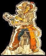 OneEyedIke cutout