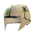 Synth helmet.png