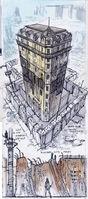 Tenpenny Tower CA2