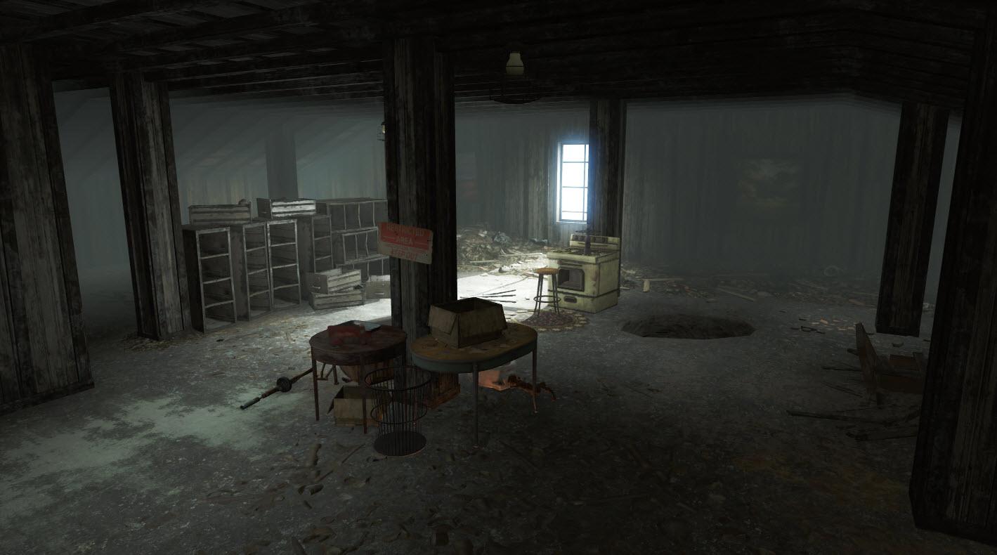 Warehouse2-Floor4-Fallout4