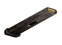 9mm pistol extended mags