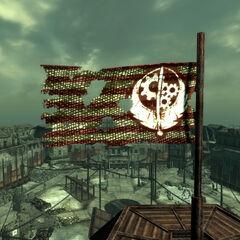 Прапор <a href=