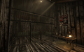 Camp FH jail interior.png