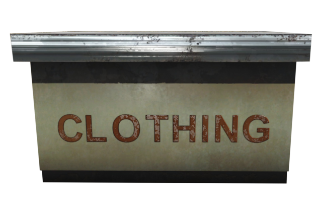 File:Clothing Stand Counter.png