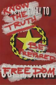 F76 FS Propaganda 3 Rev