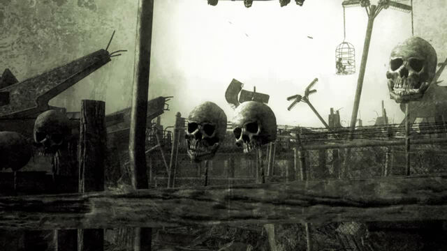 Файл:FO3 3 skulls endslide.jpg