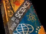 Наука для всех