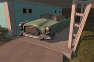 FO4 Vehicle new 8