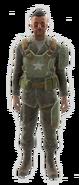 Fo4-Gunner-private