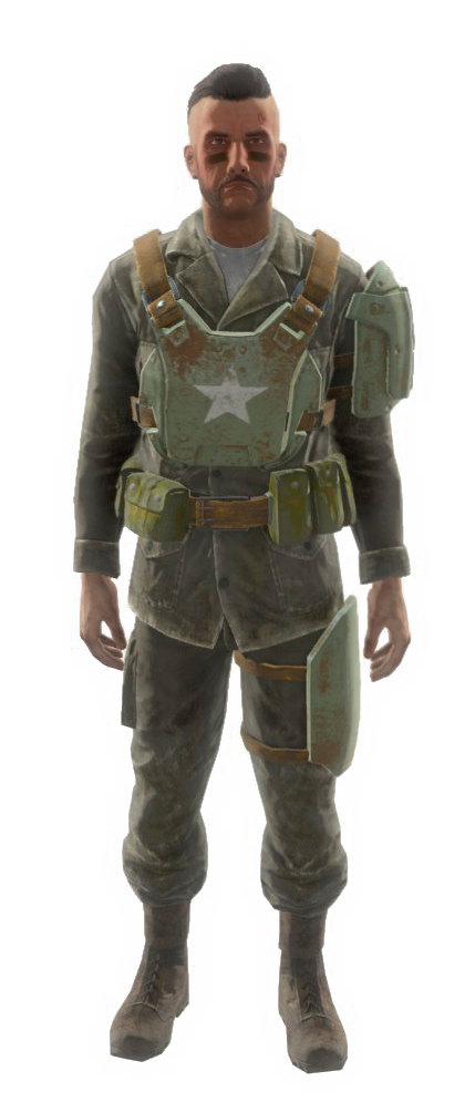 Fo4-Gunner-private.png