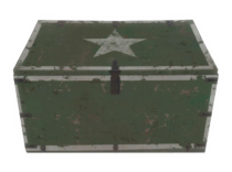 Fo4-military-trunk