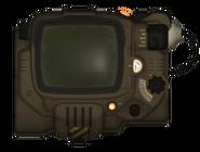 Fo4 Pip-Boy 3000 Mark IV-0