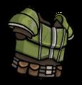 FoS combat armor.png