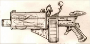 HomeMadeMachineGunConceptArt