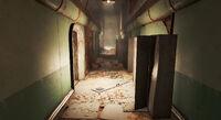 ShawHighSchool-Hallway-Fallout4