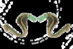 SnakeStatue-NukaWorld
