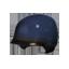 VB HeaMotorcycle blue