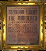 WantedPosterJWB